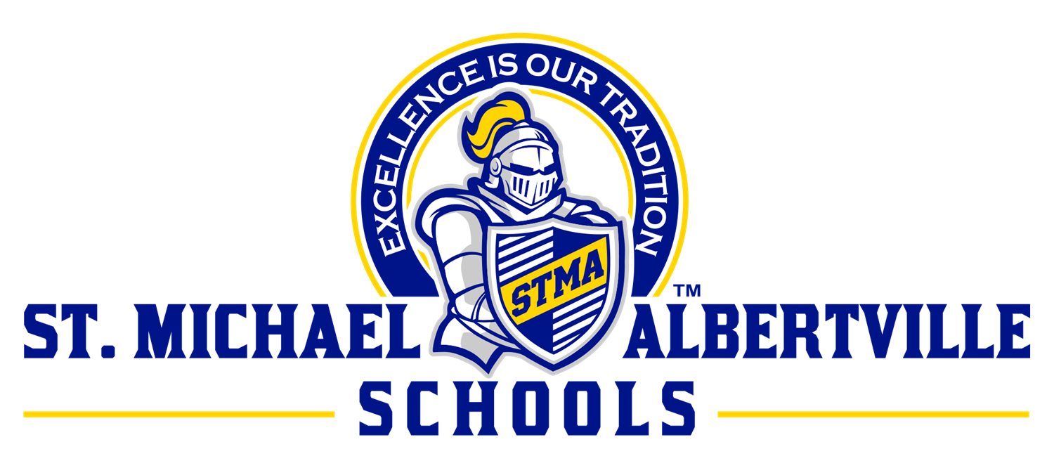 STMA Students Continue Strong Tradition of Excellence in State's North Star Accountability System