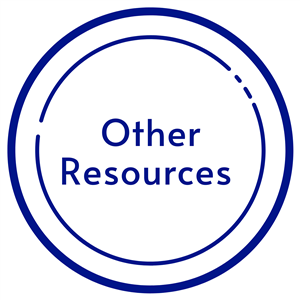 click icon for other resources