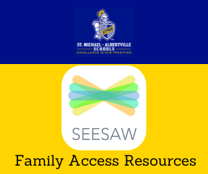 Family Access Resources