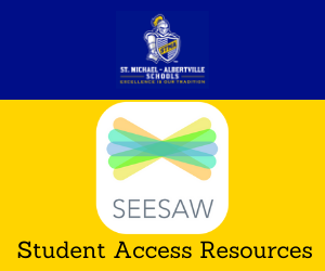 Student Access Resources